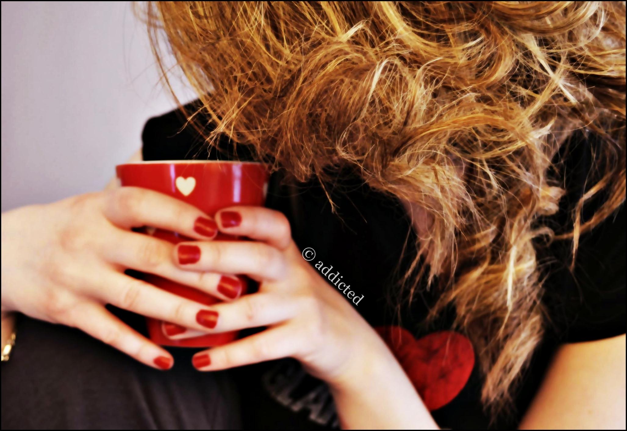 cafeaua buna dependenta elixir pentru trup si suflet