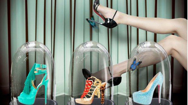 petra shoes comenzi