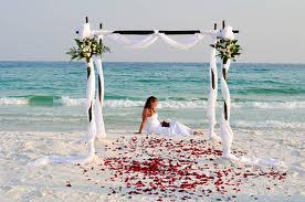 ziua-nuntii-jpg