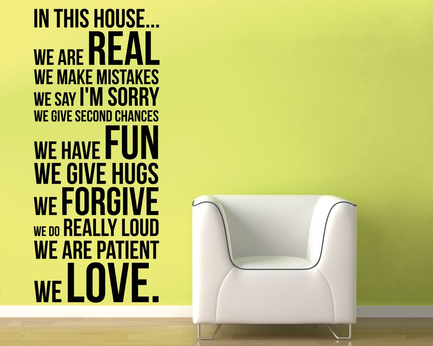sticker decorativ-in-this-house-jpg