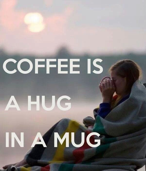 hug-mug-jpg