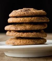 cei mai buni biscuiti