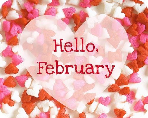 hello-february-hearts