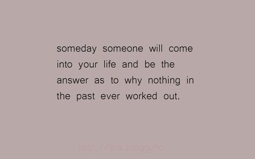 someday-jpg