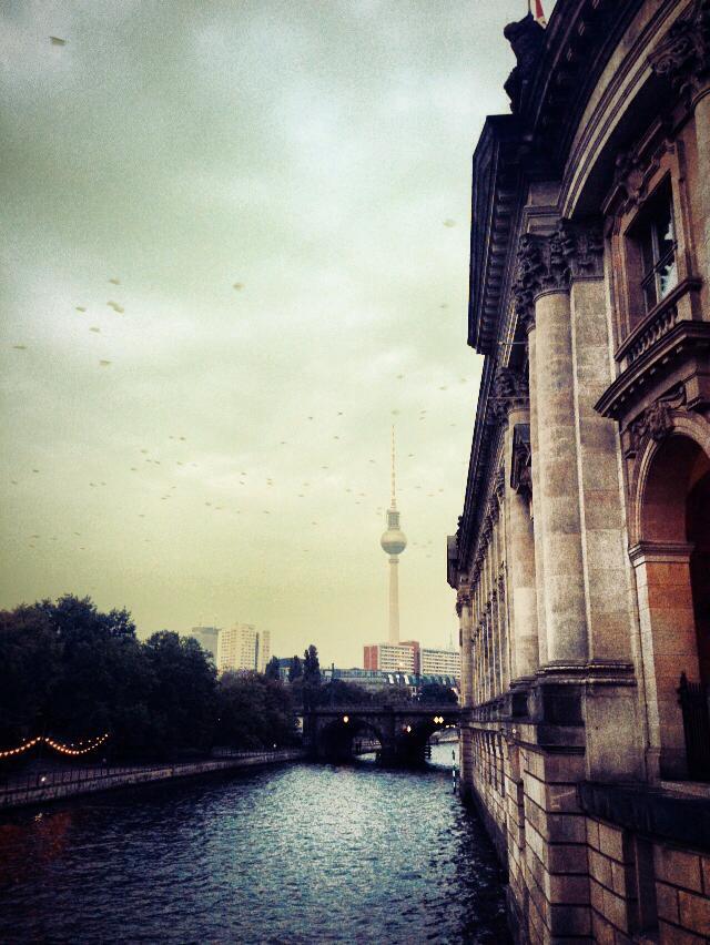 poze din berlin