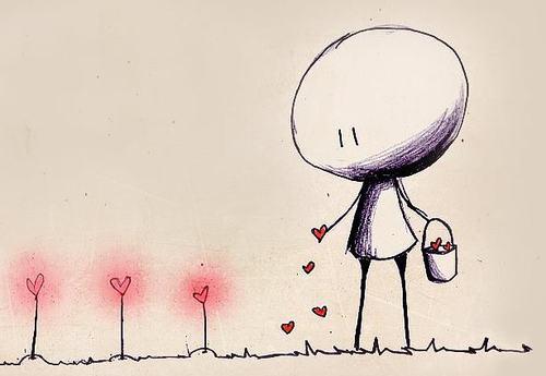 iubesti sanatos