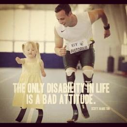 ziua persoanelor cu dizabilitati