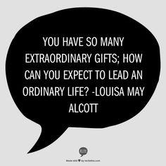 proverb cadouri 8 martie