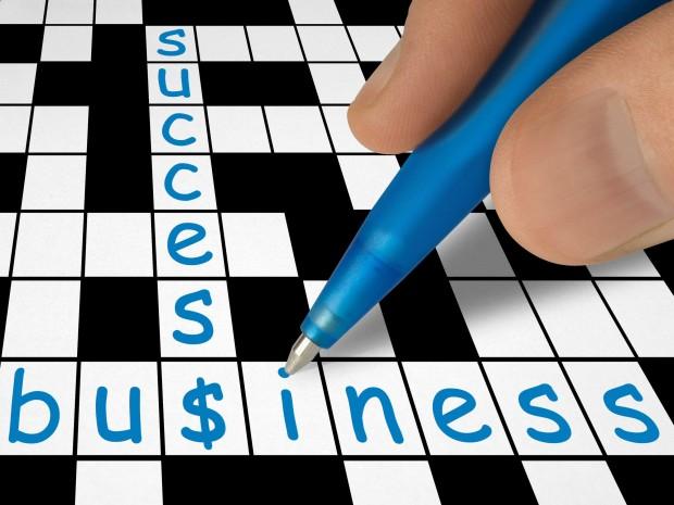 idei de afaceri in Romania