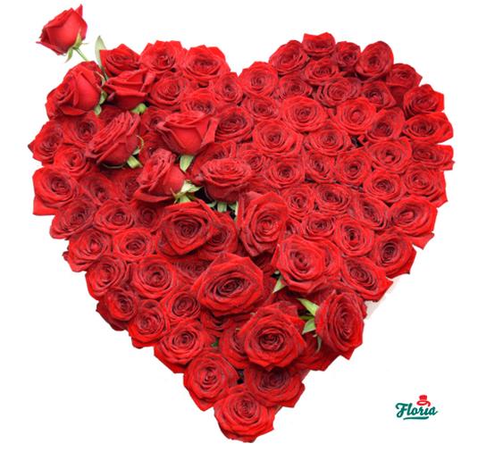 8 martie - flori ce isi doresc femeile
