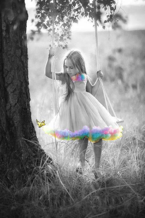 Playfulness - Fun