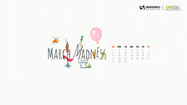 imagini de martie desktop wallpaper calendar