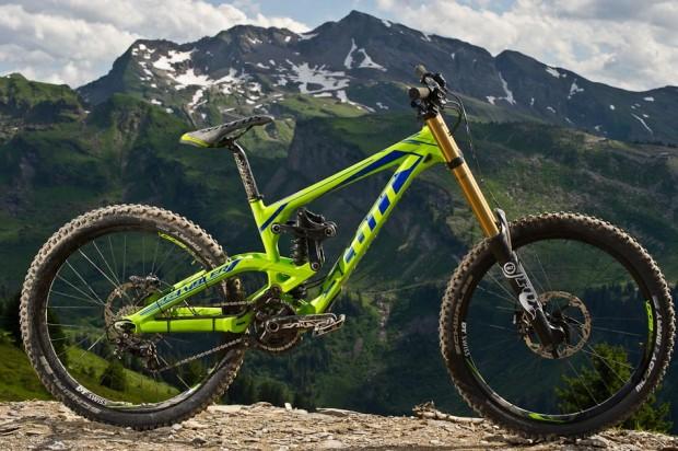 Scott-Gambler-bicicleta