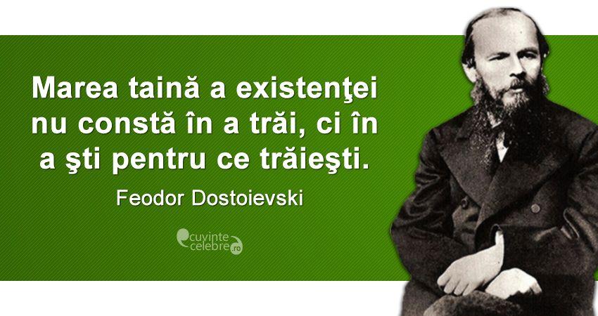 Feodor-Dostoievski