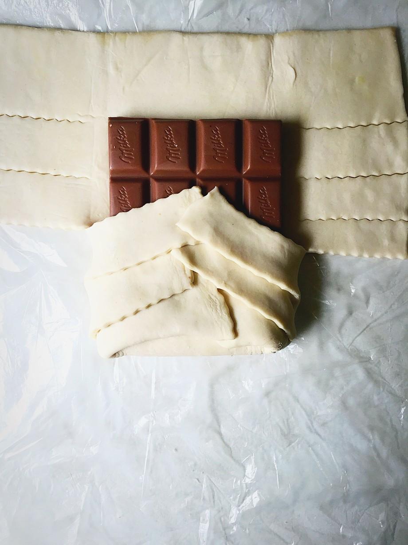 reteta ciocolata foeitaj touchofadream