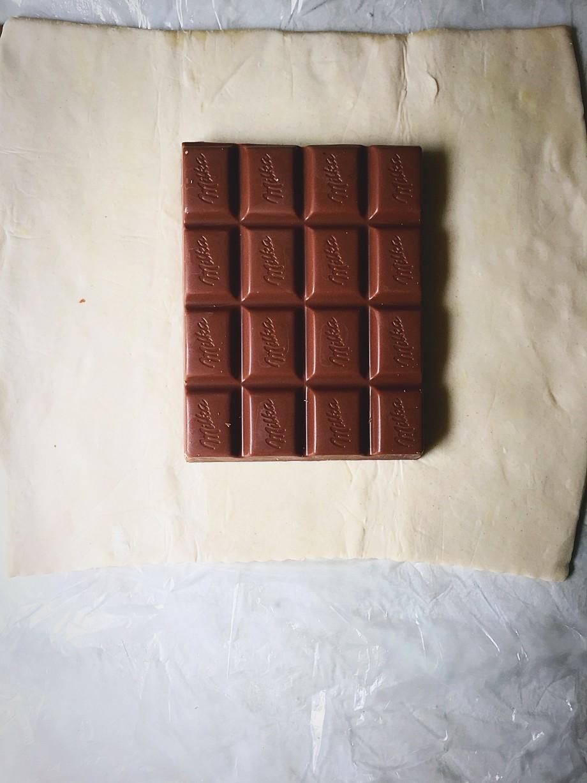 reteta ciocolata foeitaj