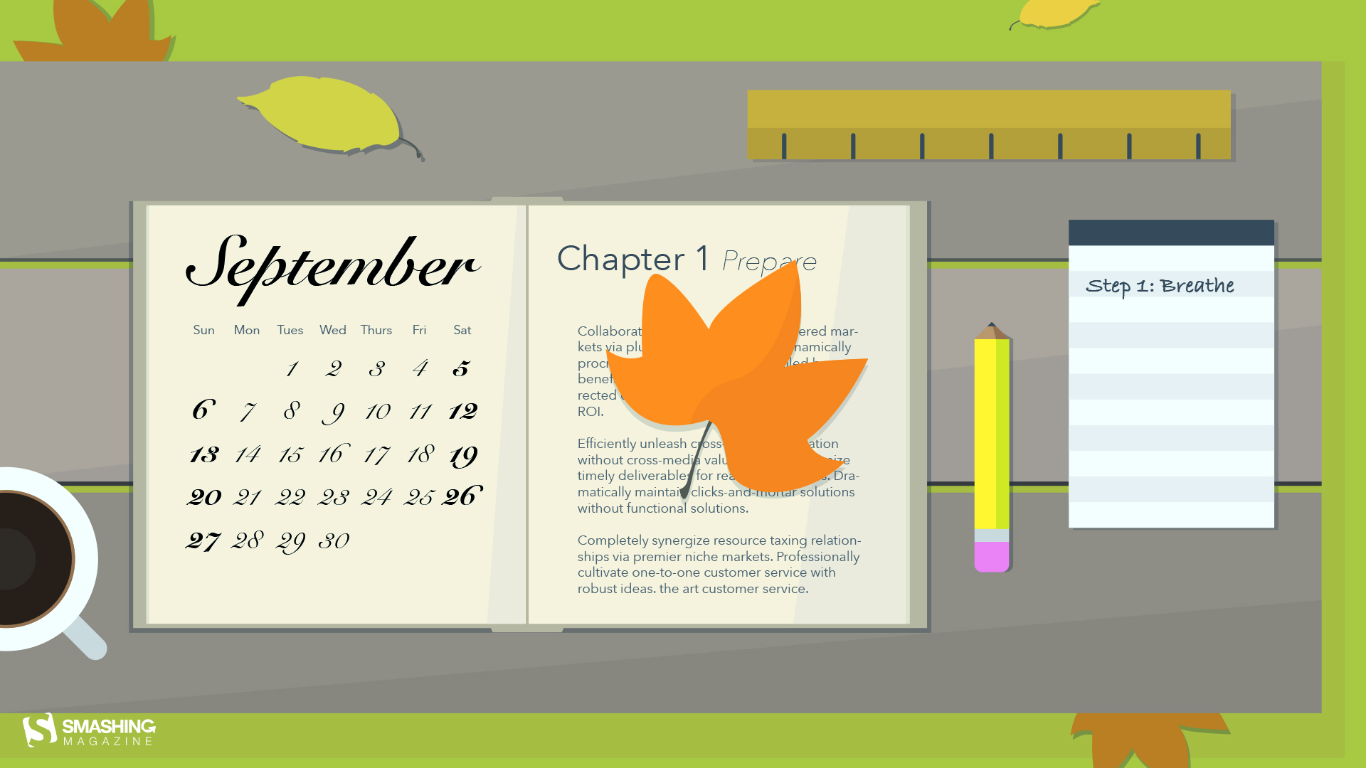 calendar-september-wallpaper-calendar-2015.jpg