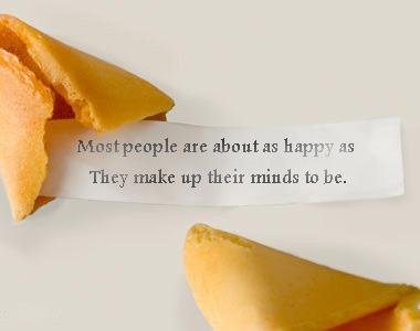 ce ii face pe oameni fericiti
