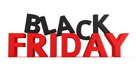 Lista magazinelor participante de Black Friday
