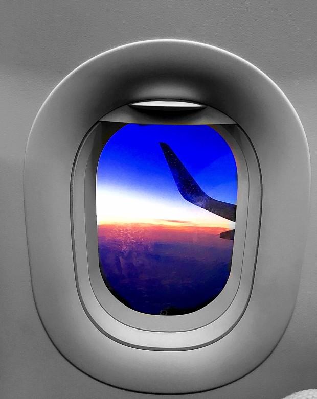 avion fereastra 2016 anul lectiilor