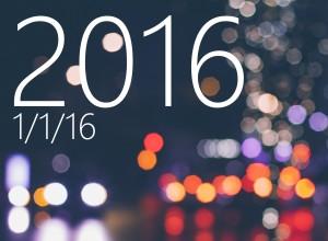 new_year_2016_inscription_glare_106415_2048x2048