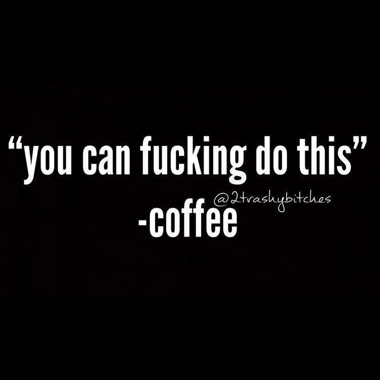 cafeaua de luni touchofadream