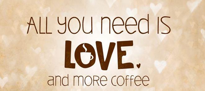 coffee addiction touchofadream blog s coffee sortiment