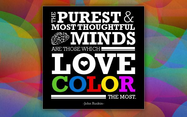 i love to color carti de colorat adulti