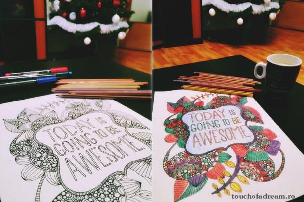 print carti de colorat pentru adulti