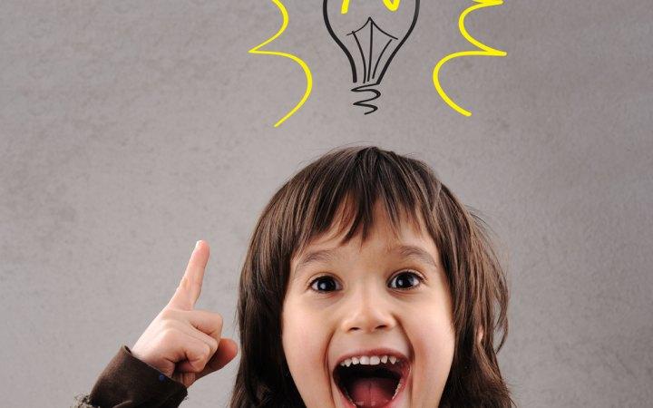 inventii trasnite ale copiilor