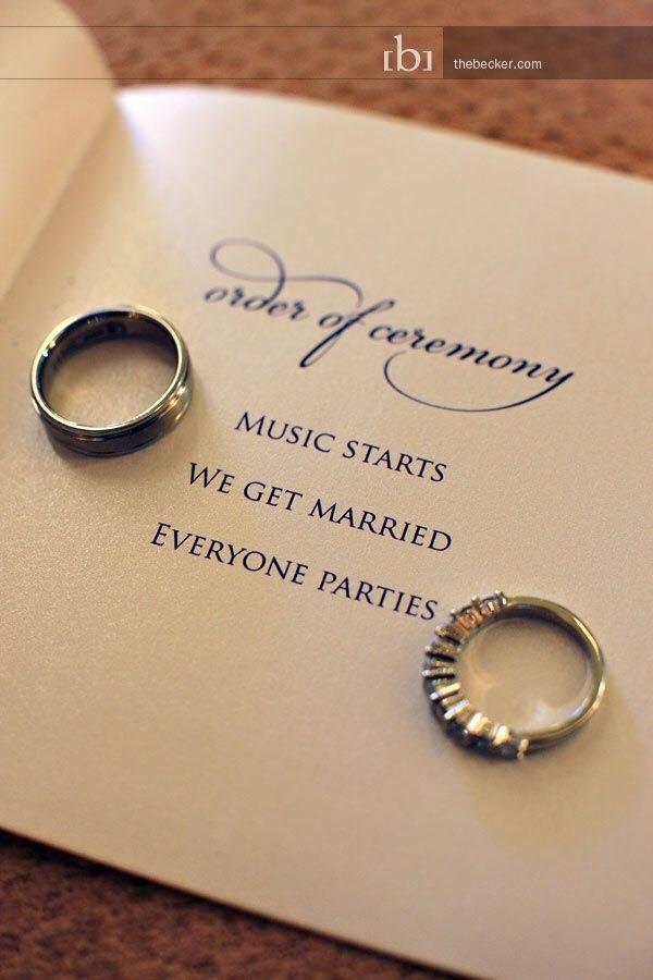 nunta noastra Dreamy 2017