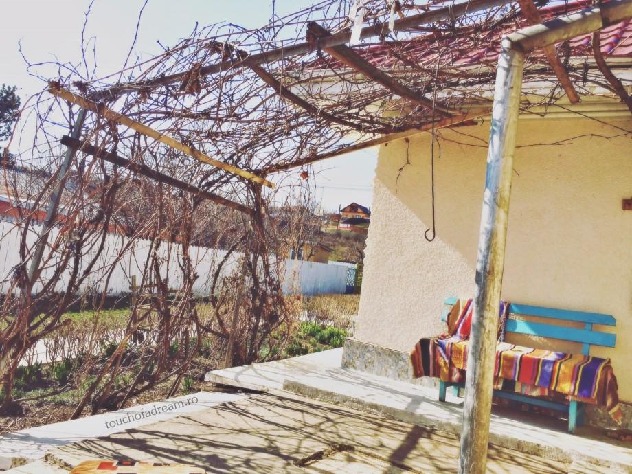 stil taranesc moldovenesc locul copilariei mele