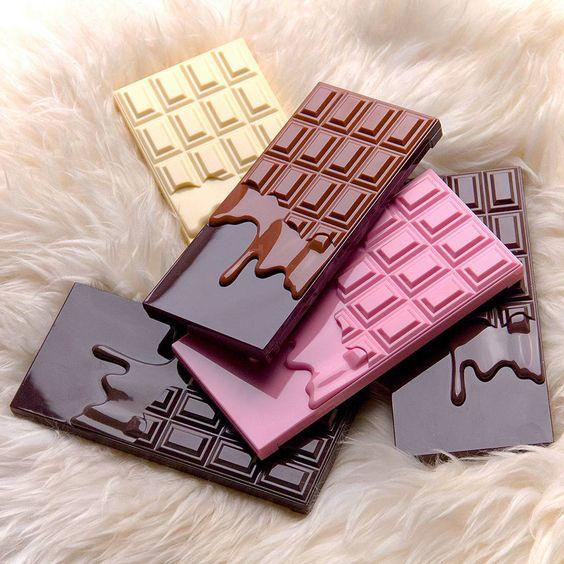 ciocolata tratament febra