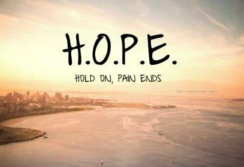 depresie ajutor