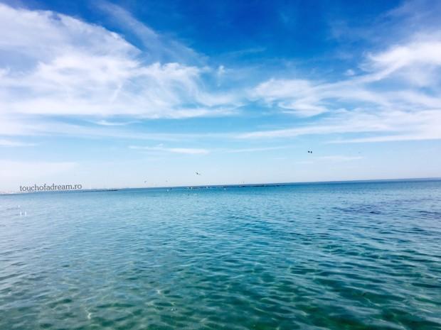 marea neagra aprilie 2016 romania