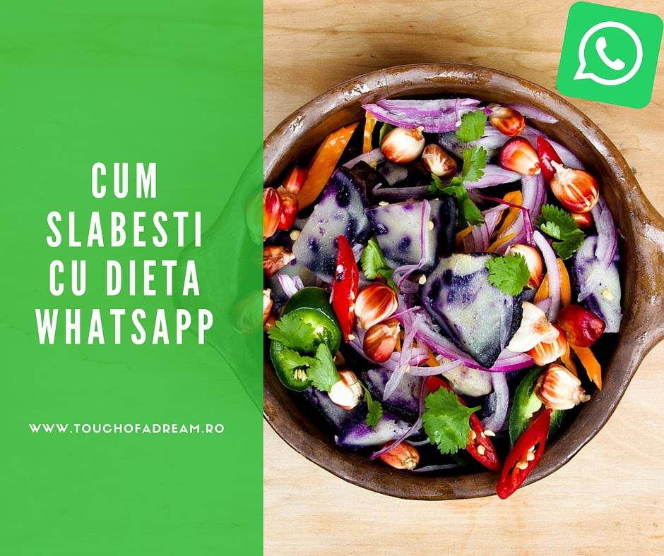 Cum slabesti cu dieta Whatsapp (1)