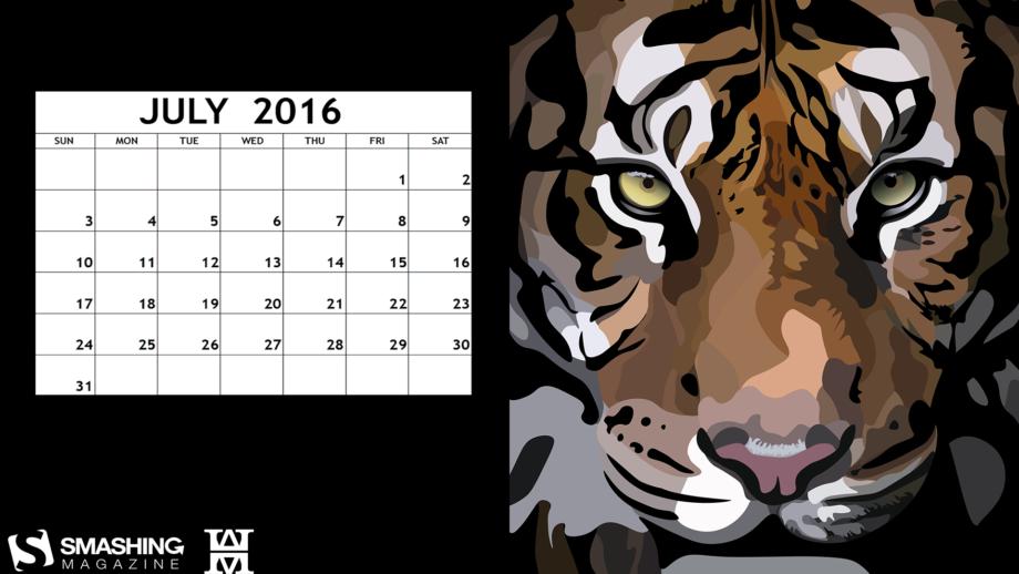 Calendar Pe Luni 2016 | Calendar Template 2016