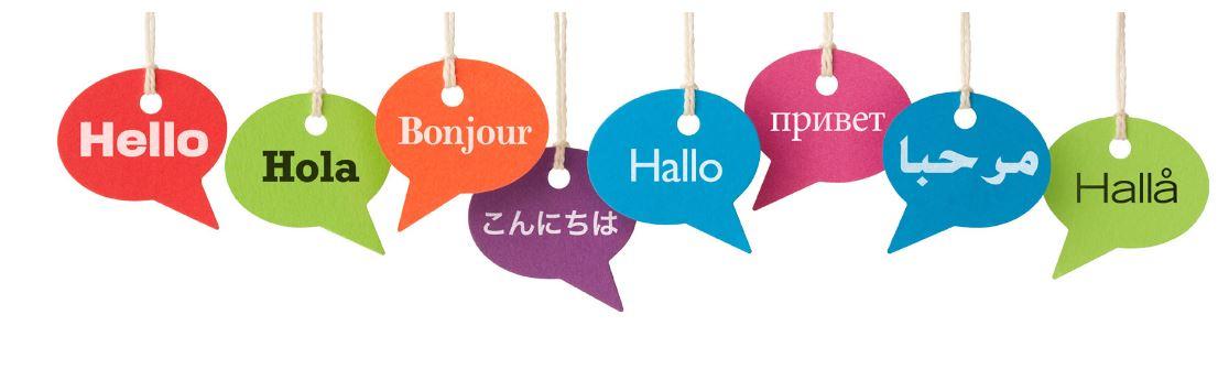 top birou traduceri