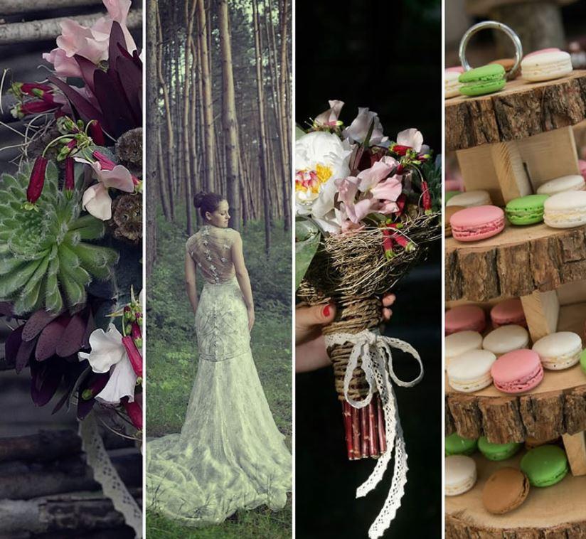 atelier floral olala petrecere originala