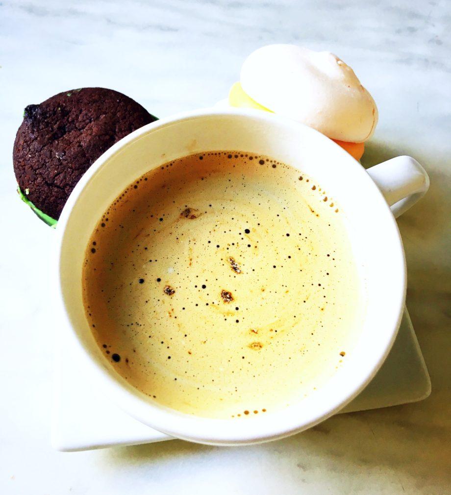 dimineti fermecate cafea