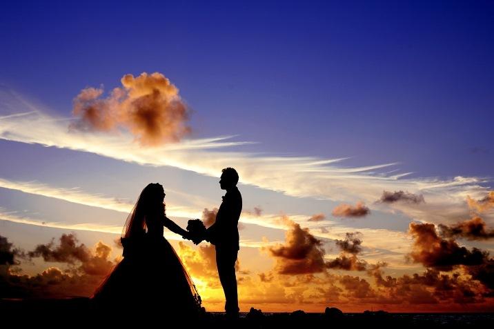 juraminte de nunta