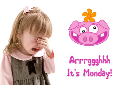 arghh-its-monday