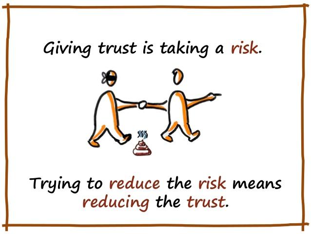 addiction-quotes-trust