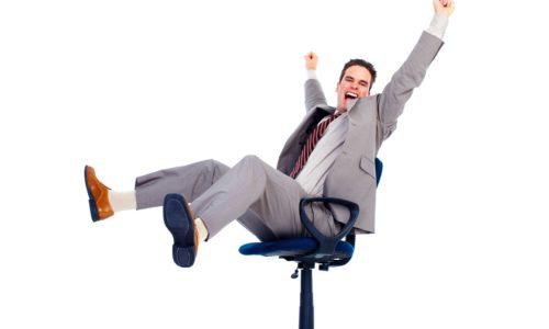 Business Angel, notiunea de antreprenoriat si cum sa inveti sa castigi bani intr-un timp scurt