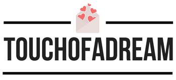 Touchofadream - Lifestyle, secrete de sanatate si frumusete, produse de ingrijire, reviews