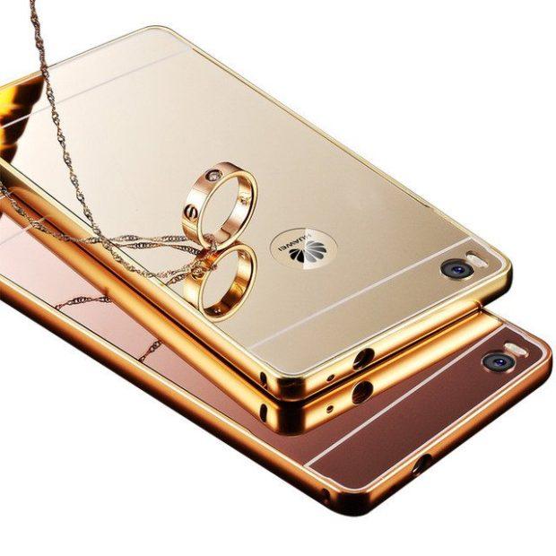 huse Huawei P8 Lite