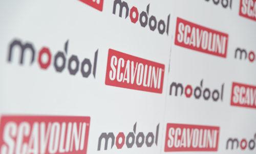 Scavolini Store Bucharest  – O noua locatie a design-ului italian