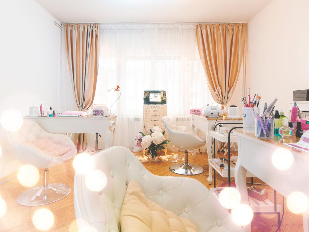 Salon Maison Paris locatie noua Bucuresti