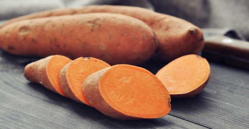 cartofii dulci de ce este bine sa ii consumi