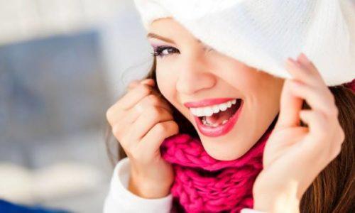 Produse cosmetice KIEHL'S, La Roche-Posay, Elizabeth Arden, potrivite pentru sezonul rece
